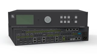 2_Switchers_n_Routers_320x180