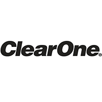 clear-one